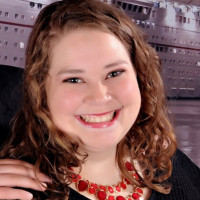 Andrea-1210004, 23 from Steubenville, OH