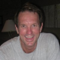 Craig-858262, 44 from Las Vegas, NV