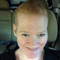 Eileen-1177705, 46 from Tallahassee, FL