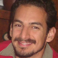 Juan Carlos, 32 from Tlalpan, MX