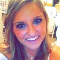 Jennifer, 23 from Hopkinsville, KY