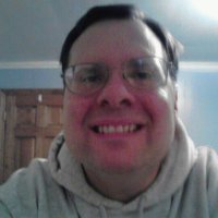 John-874918, 44 from Lancaster, MA