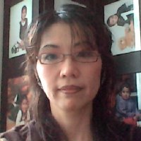 Kathy-873997, 46 from Winnipeg, MB, CAN