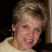 Terri-1174923, 54 from Willowbrook, IL