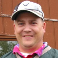 John-299763, 43 from Minneapolis, MN