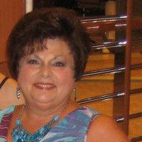 Debbie, 61 from Basehor, KS