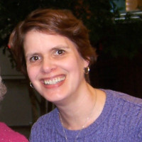 Lynda-1117867, 49 from Minneapolis, MN