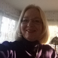 Anne-1035935, 70 from Grapeview, WA