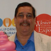 Jorge-1128448, 54 from Bellflower, CA