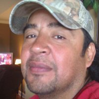 Cristobal-882899, 46 from Greenback, TN