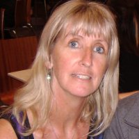 Anne-424446, 50 from Hamilton, NZL