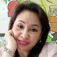 Redgie, 54 from Pasig, PH