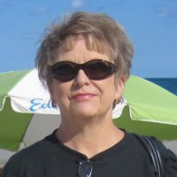 Barb-883204, 69 from Ocoee, FL