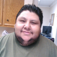 Ramiro-508821, 33 from Brownsville, TX