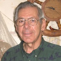 Joe, 76 from Manitowoc, WI