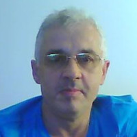 Peter-1196711, 58 from Stockholm, SWE