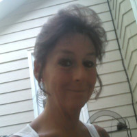 Jeanne-1126869, 53 from Reading, MA