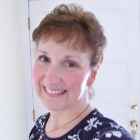 Susan-792351, 53 from Nashua, NH
