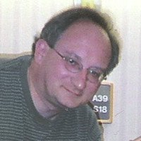 Michael-337803, 53 from Stow, OH