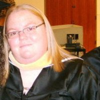 Mary, 30 from Hixson, TN