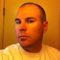 Rob-1139254, 40 from Arroyo Grande, CA