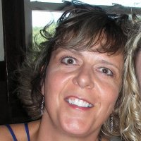 Diane-817639, 45 from Pinckney, MI