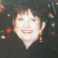 Mary-641873, 71 from Traverse City, MI