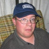 Matt-960047, 31 from Hillsborough, NC