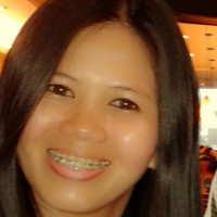 Kate-548001, 34 from Muntinlupa, PHL