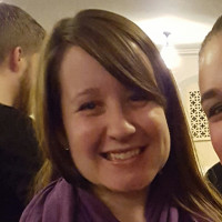 Katie, 28 from Bourbonnais, IL