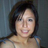 Irene-788532, 35 from Salinas, CA