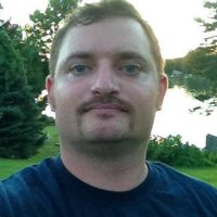 Michael-953783, 35 from Jamestown, OH