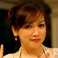 Mildred-1144420, 36 from Cebu City, PHL