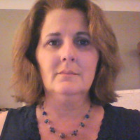 Jane-1253319, 54 from Livonia, MI