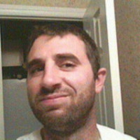 Eric-1147323, 29 from Rocky Mount, NC