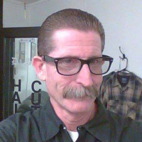 Douglas-1162976, 53 from Kingsburg, CA