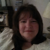 Bonnie, 54 from Springfield, VA