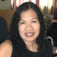 Maria-1155329, 54 from General Santos, PHL