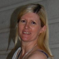 Sian-1226797, 50 from London, GBR