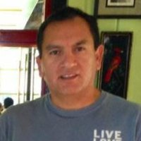 Armando-423755, 50 from Whittier, CA