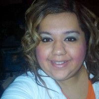 Cassandra-1155430, 24 from Pleasanton, TX