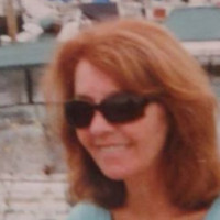 Eileen-1195663, 66 from Guilford, CT