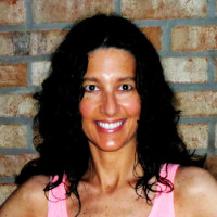 Carrie-984347, 44 from Huntersville, NC