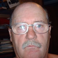 Steve-992982, 59 from Narragansett, RI