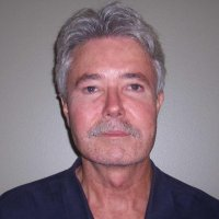 Edward, 64 from Berwyn, IL
