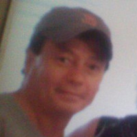 Peter-1025700, 53 from East Longmeadow, MA