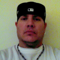 Gregory, 45 from Lodi, CA