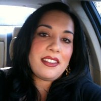 Esther-849063, 30 from Rancho Cucamonga, CA