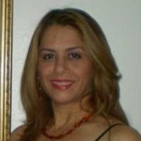 Juana-1057861, 48 from Santo Domingo, DOM
