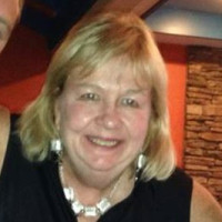 Anne-1202198, 59 from Township Of Washington, NJ